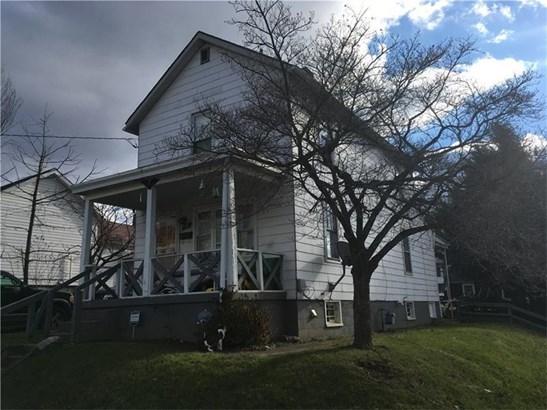 156 Searight, Uniontown, PA - USA (photo 2)