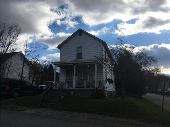 156 Searight, Uniontown, PA - USA (photo 3)