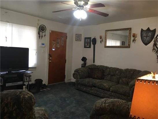 156 Searight, Uniontown, PA - USA (photo 5)