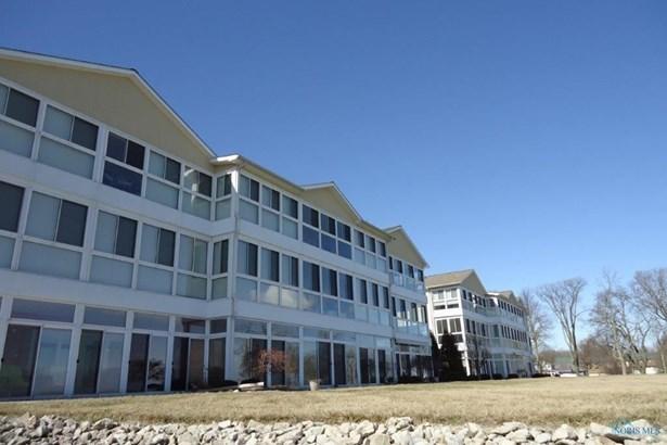 810 E Main Street L2c, Marblehead, OH - USA (photo 2)