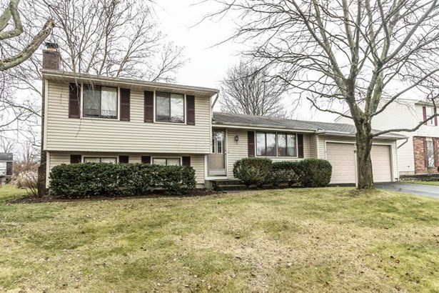 1173 Starbuck Court, Westerville, OH - USA (photo 2)