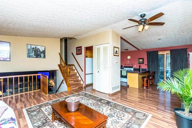 1173 Starbuck Court, Westerville, OH - USA (photo 5)