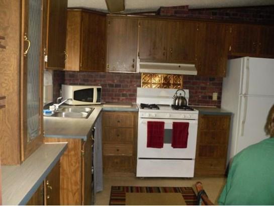 280 Cascade Valley Rd, Windsor, NY - USA (photo 4)