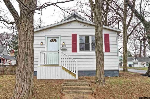 1780 Greenpoint Av, Schenectady, NY - USA (photo 1)