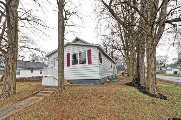 1780 Greenpoint Av, Schenectady, NY - USA (photo 4)