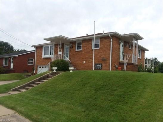 135 Paulman Cir, Mingo Junction, OH - USA (photo 2)