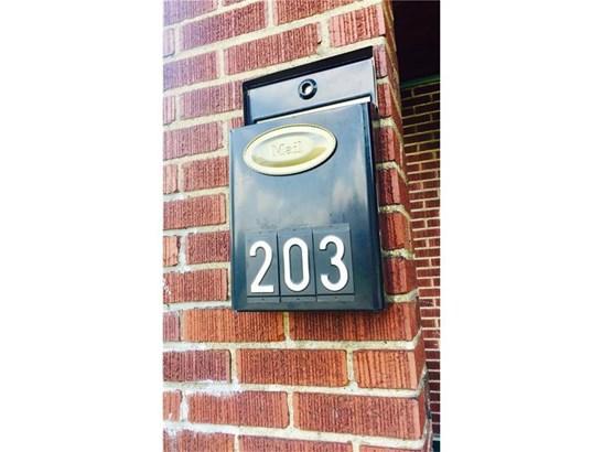 203 Hill Avenue, Cheswick, PA - USA (photo 2)