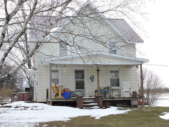 2961 Mac Rd, Ulster, PA - USA (photo 5)