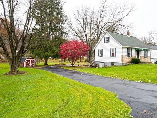 5041 Plan Court, Murrysville, PA - USA (photo 3)