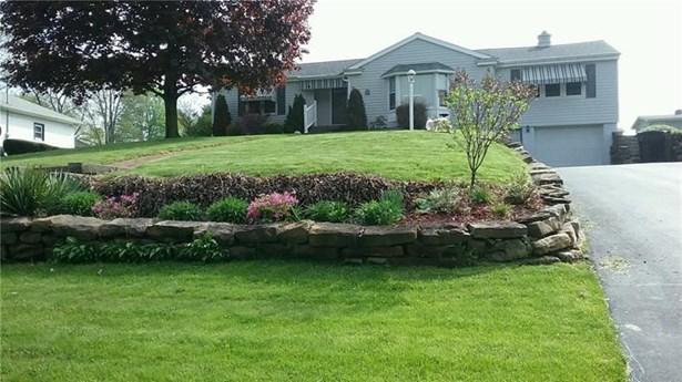 15 Oak Hill Drive, West Middlesex, PA - USA (photo 1)