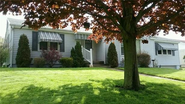 15 Oak Hill Drive, West Middlesex, PA - USA (photo 2)