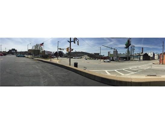 4316-4314 Main, Bloomfield, PA - USA (photo 2)
