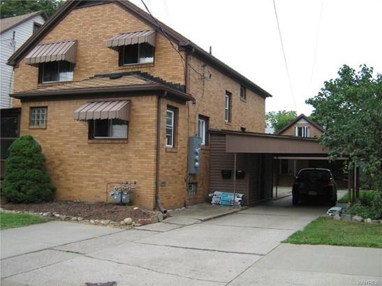 48 Melroy Avenue, Lackawanna, NY - USA (photo 1)