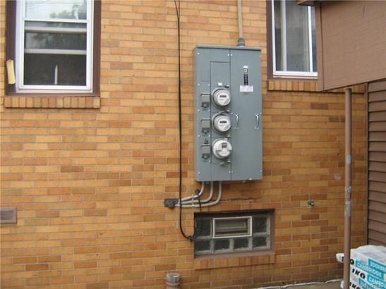 48 Melroy Avenue, Lackawanna, NY - USA (photo 5)