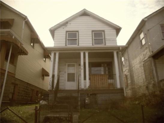 678 Mcmahon, Monessen, PA - USA (photo 1)