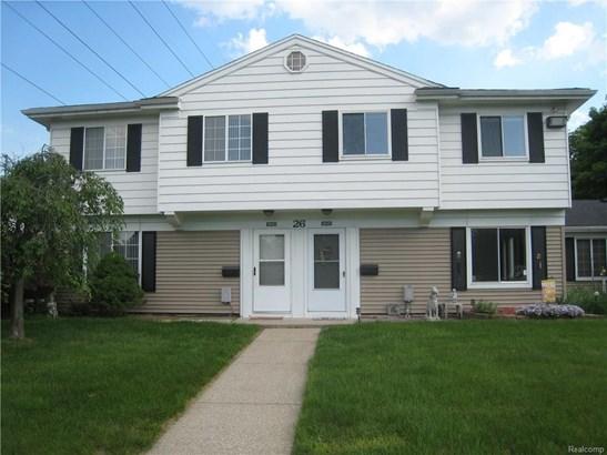 38145 Sherwood St, Westland, MI - USA (photo 1)
