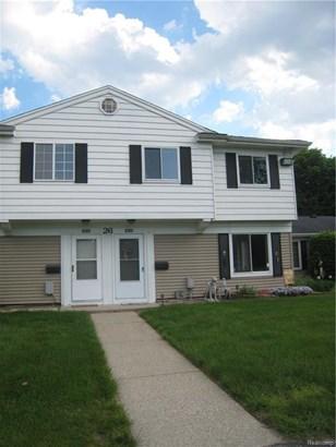 38145 Sherwood St, Westland, MI - USA (photo 3)