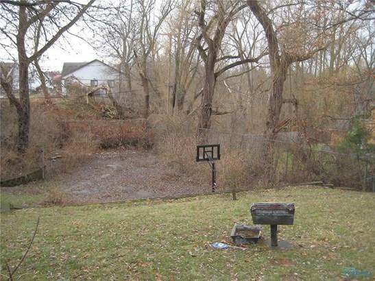 1517 Cherry Valley Road, Toledo, OH - USA (photo 3)