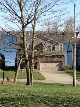 8048 Clarks Cove, Addison, MI - USA (photo 2)