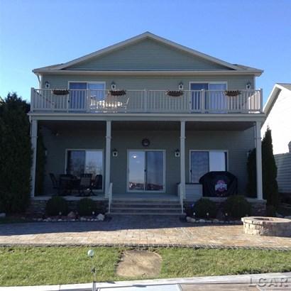 8048 Clarks Cove, Addison, MI - USA (photo 3)