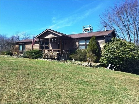 1133 Lantz Road, Avonmore, PA - USA (photo 1)