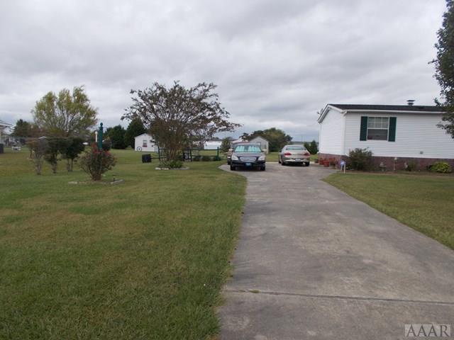 262 Body Road, Hertford, NC - USA (photo 2)