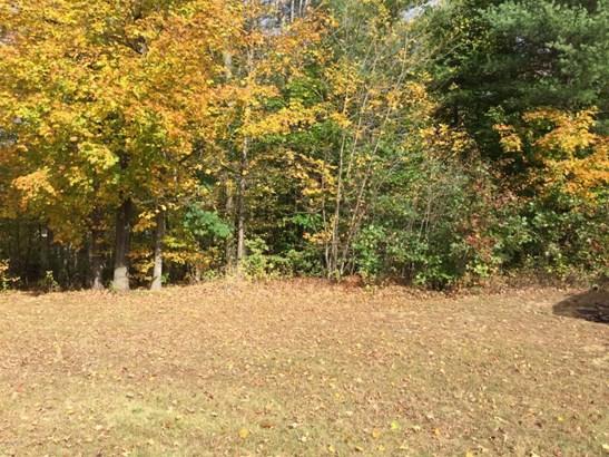 181 Wilton-gansevoort Road, Fortsville, NY - USA (photo 3)