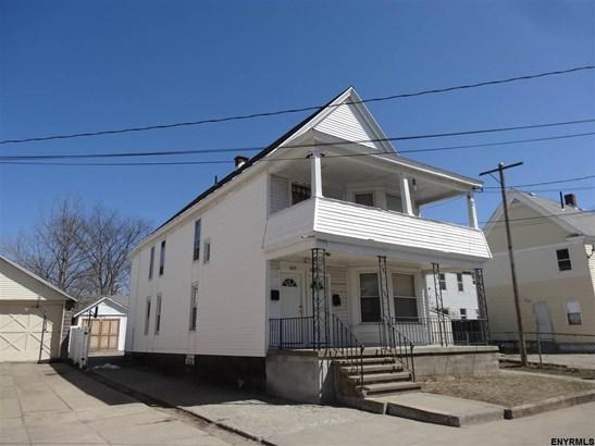 1029 Pleasant St, Schenectady, NY - USA (photo 1)