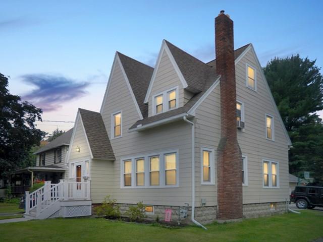 604 W Lockhart, Sayre, PA - USA (photo 1)