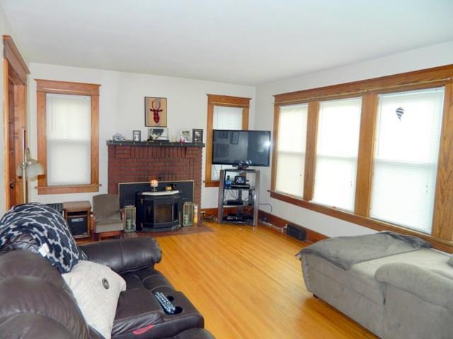 604 W Lockhart, Sayre, PA - USA (photo 2)