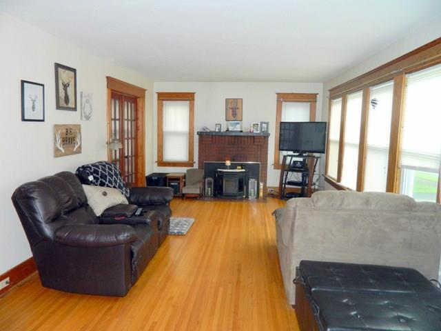 604 W Lockhart, Sayre, PA - USA (photo 3)