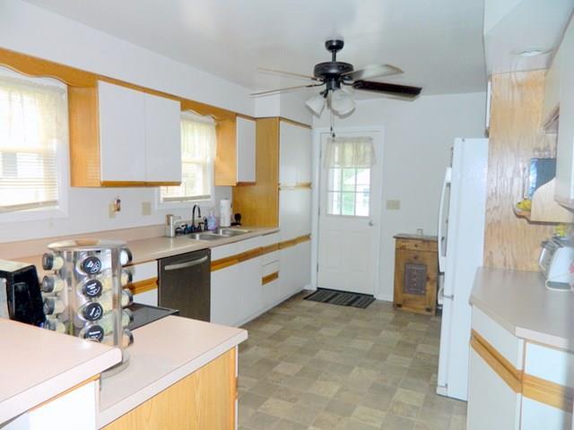 604 W Lockhart, Sayre, PA - USA (photo 4)