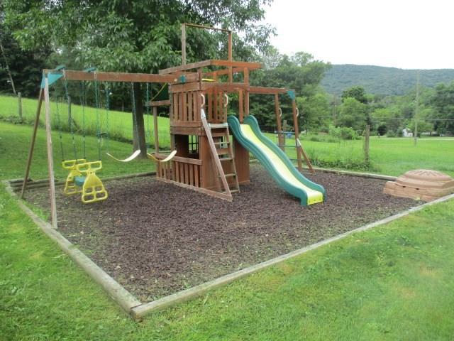4472 Stony Ridge Rd, Campbell, NY - USA (photo 2)