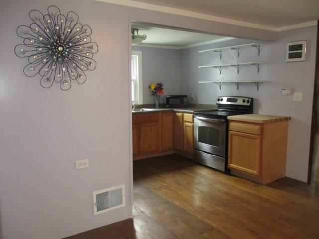 4472 Stony Ridge Rd, Campbell, NY - USA (photo 4)