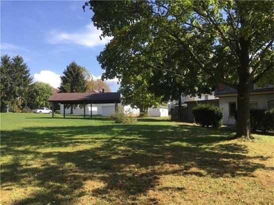 406 W Main St Rear Lot 1, Uniontown, PA - USA (photo 4)