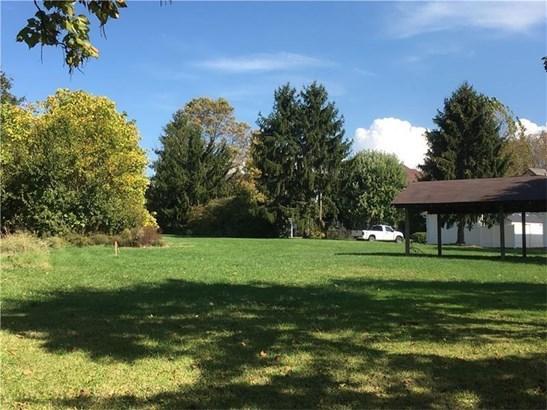 406 W Main St Rear Lot 1, Uniontown, PA - USA (photo 5)