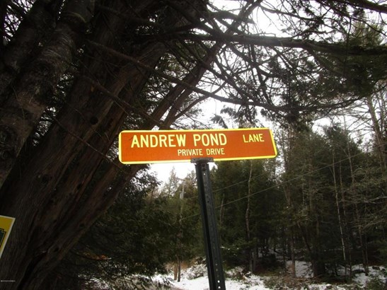 Lot 34.14 Andrew Pond Lane, Chester, NY - USA (photo 1)