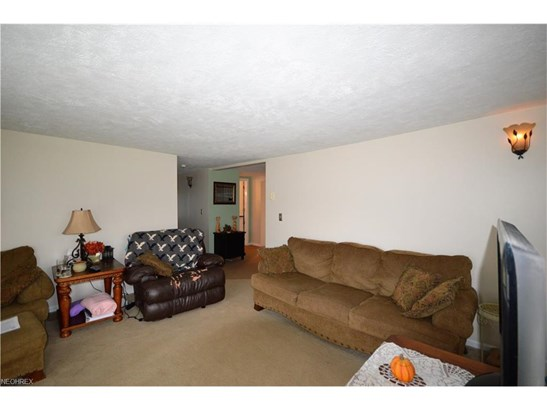 2771 Dodgeville Rd, Jefferson, OH - USA (photo 5)