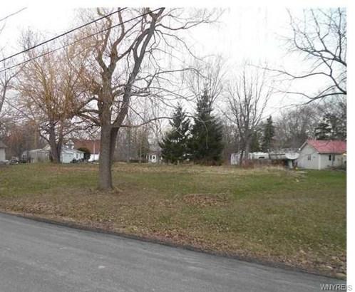 2340 Riverview Drive, Wilson, NY - USA (photo 1)