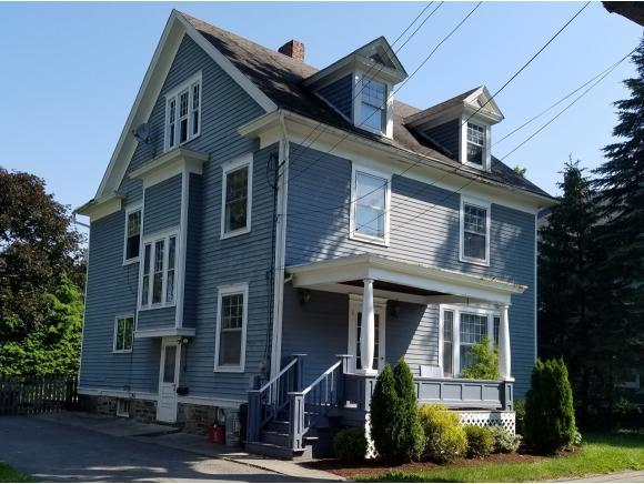 65 Front Street, Owego, NY - USA (photo 1)