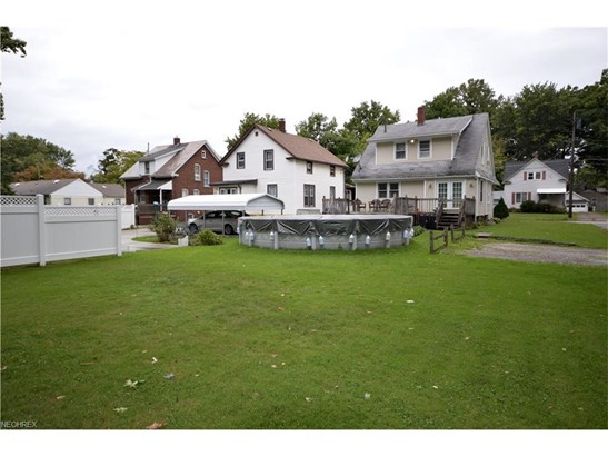 1812 W 14th St, Ashtabula, OH - USA (photo 3)