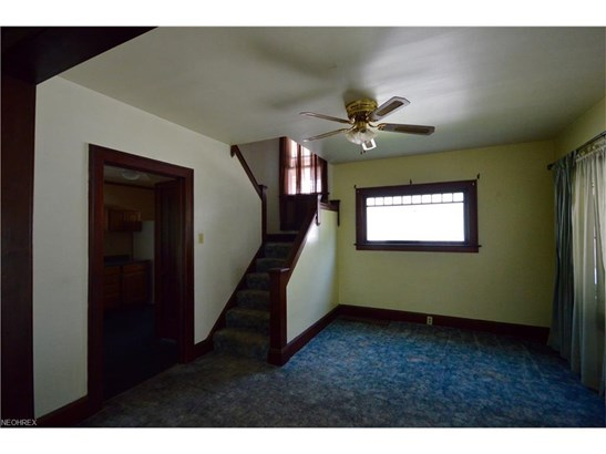 1812 W 14th St, Ashtabula, OH - USA (photo 5)