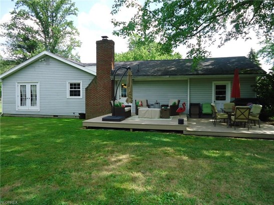10821 Tanglewood Trl, Painesville, OH - USA (photo 2)