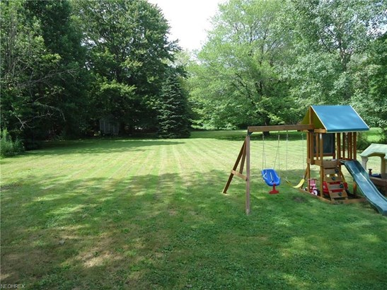10821 Tanglewood Trl, Painesville, OH - USA (photo 3)