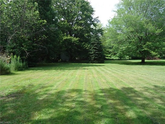 10821 Tanglewood Trl, Painesville, OH - USA (photo 4)