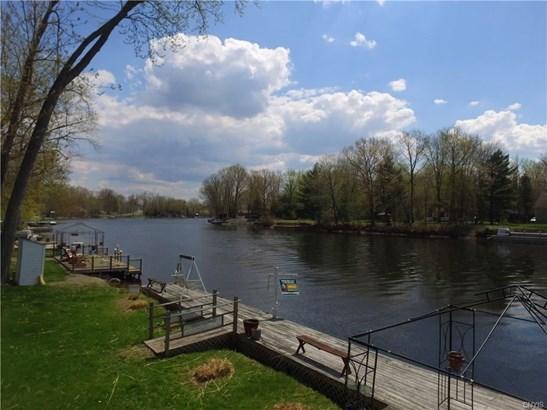 4436 Riverview Road, Clay, NY - USA (photo 2)