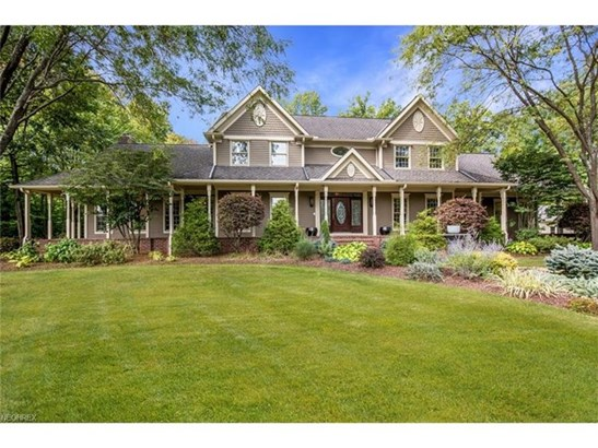 5454 Woodland Pl, Canfield, OH - USA (photo 1)