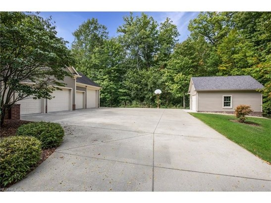 5454 Woodland Pl, Canfield, OH - USA (photo 4)