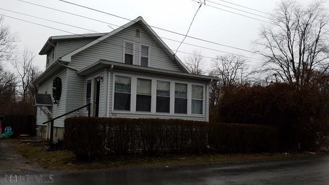719 White St, Hollidaysburg, PA - USA (photo 1)