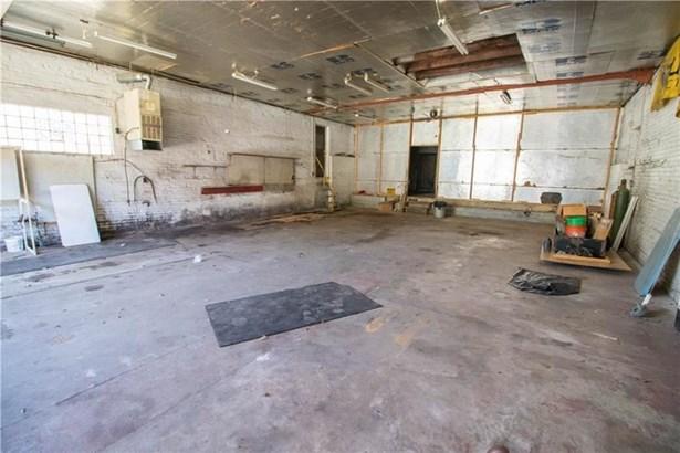 88 Factory, Monongahela, PA - USA (photo 4)